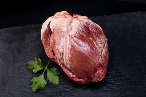 Cœur de bœuf